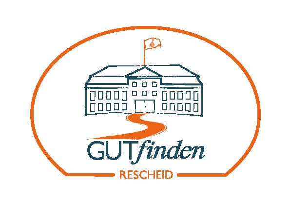 201013_GutFinden_Logo_Rescheid