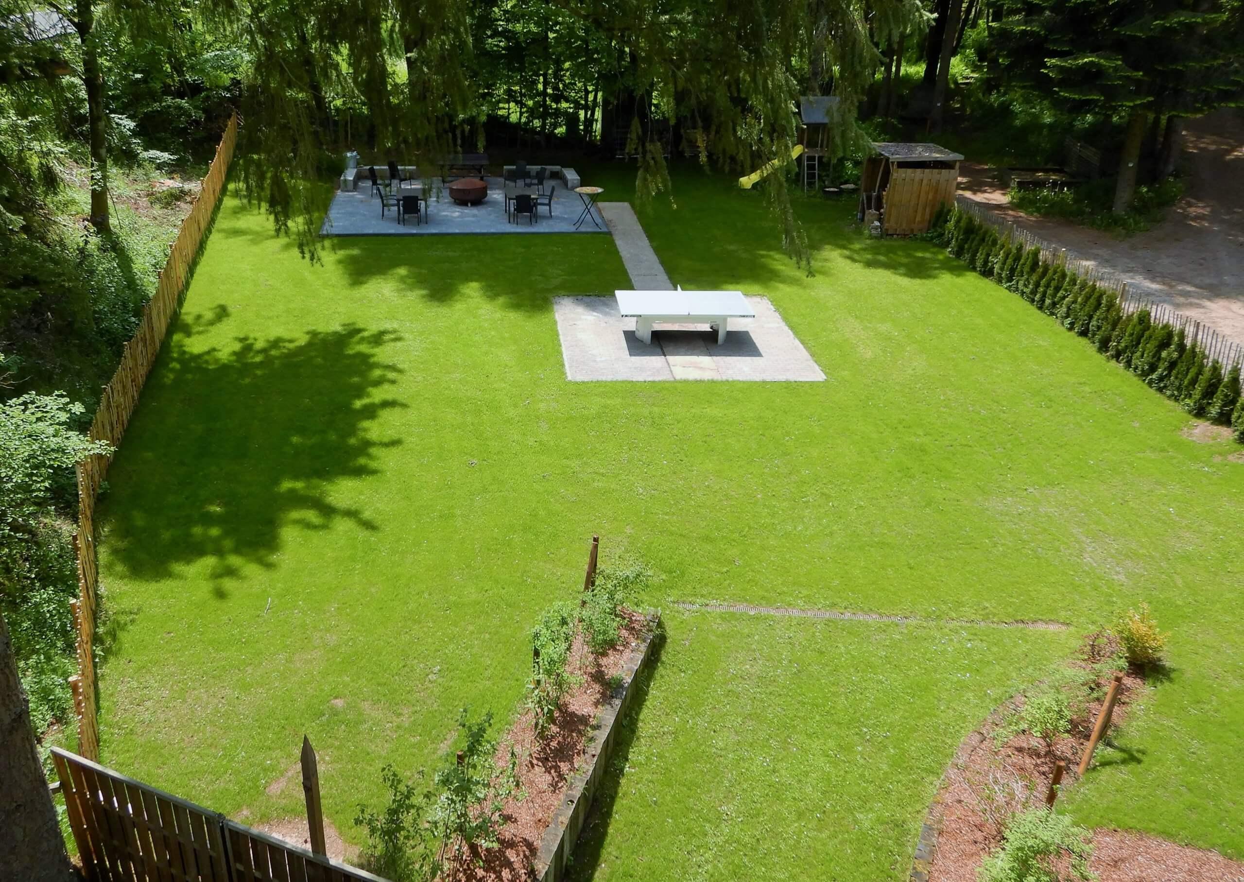 GF Rescheid - Garten.JPG