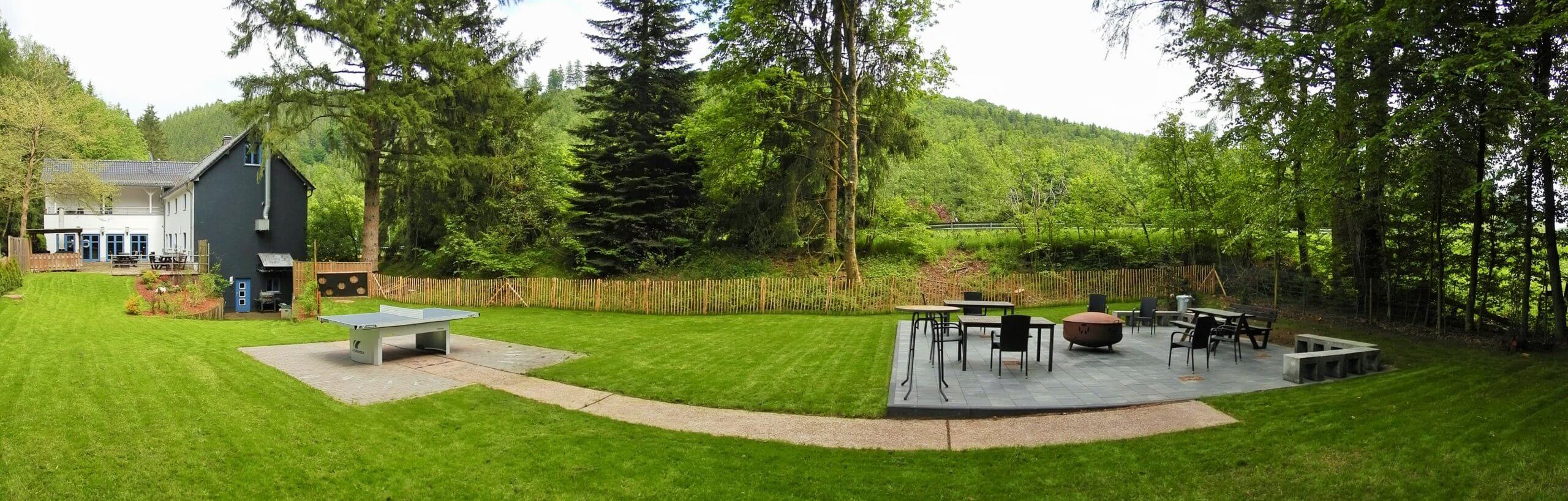 GF Rescheid - Gartenpanorama.JPG