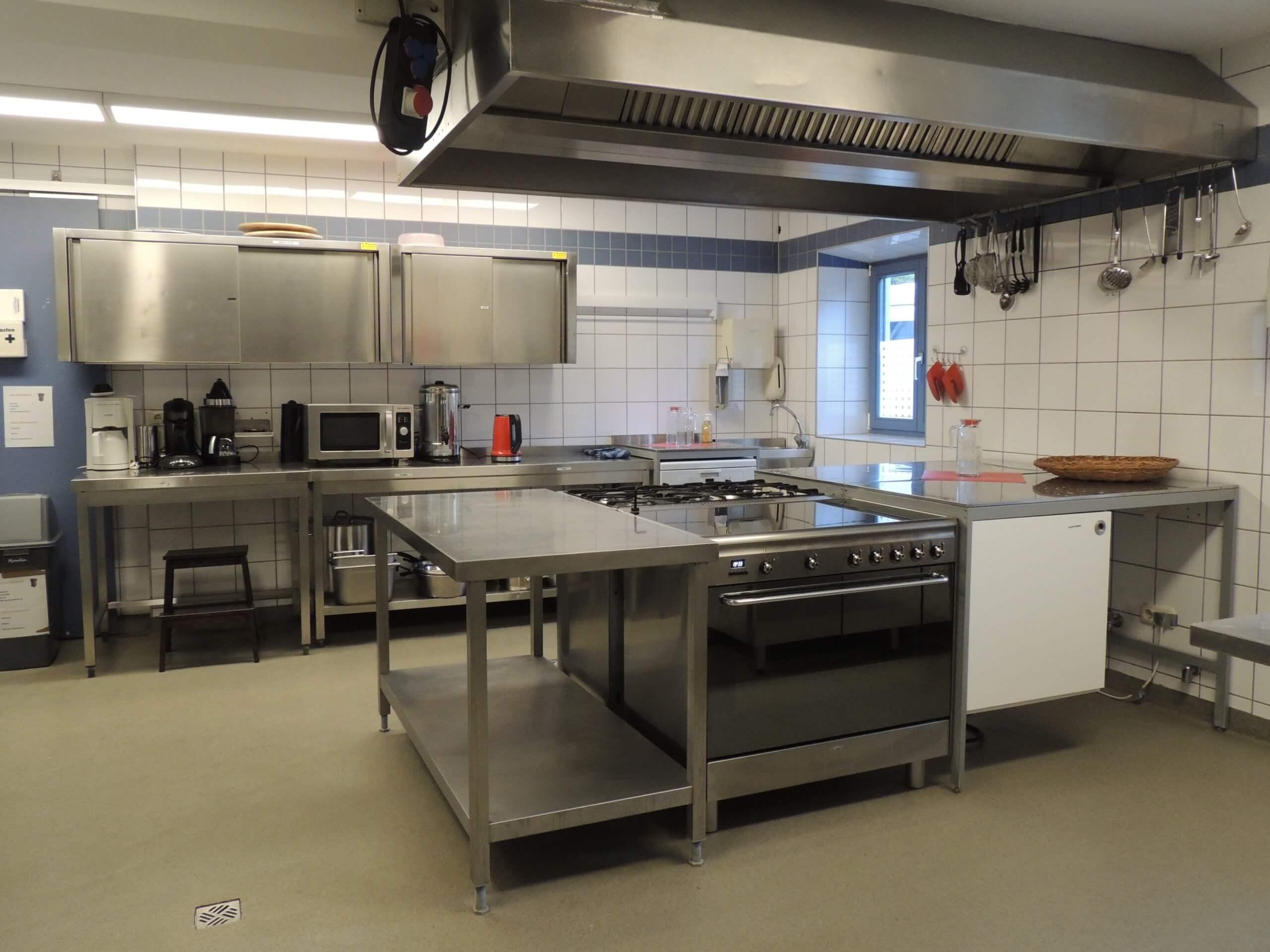 GF Rescheid - Küche 1.JPG