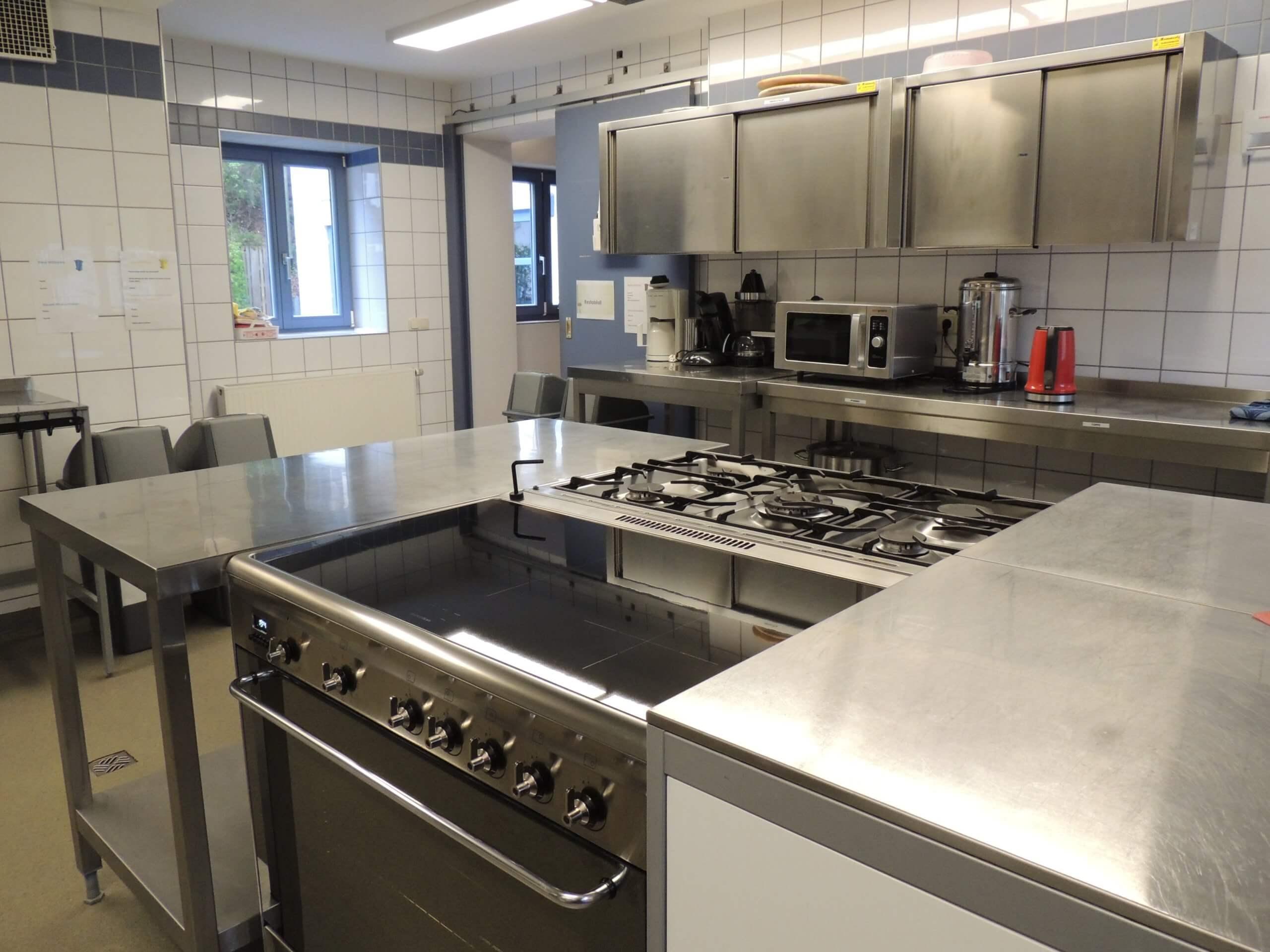 GF Rescheid - Küche 2.JPG